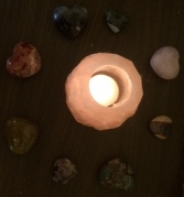 Web Version-heartstones and candle 1-27-15