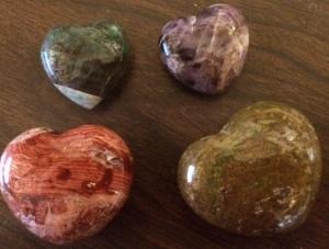 Web Version-Philosophers Stone heart stones 1-27-15