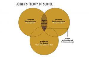 dr. joiners venn diagram