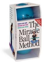 Miracle Balls