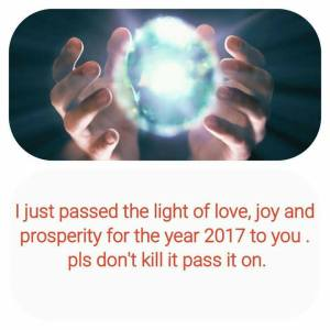 light-of-love-and-joy