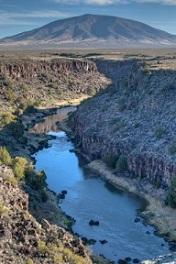 Float Downstream